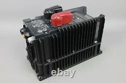 OutBack Power 48 Volts Pure Sine Wave Inverter/Charger 3000 Watts FX3048T