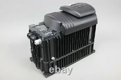Used OutBack Power 48 Volts Pure Sine Wave Inverter/Charger 3000 Watts FX3048T